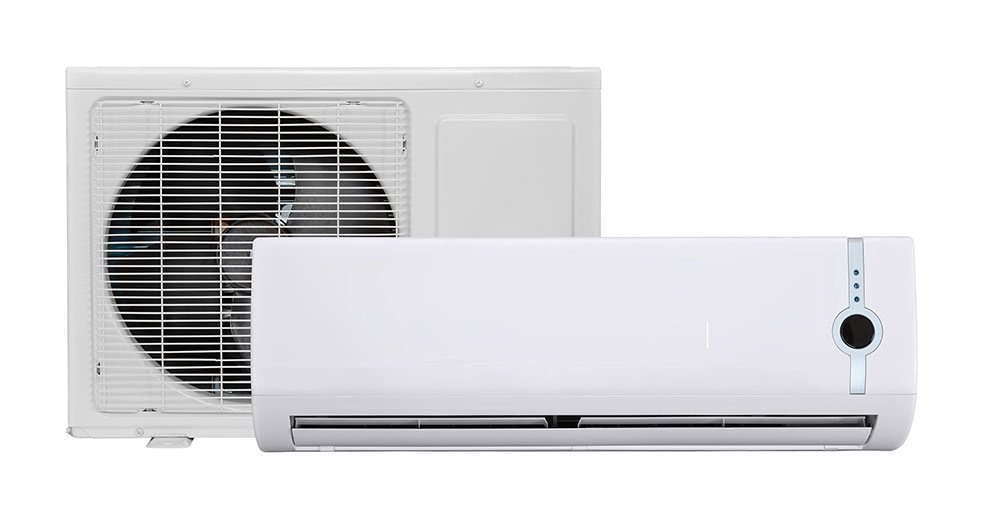Safari Air Heating & Cooling LLC Residential and Commercial HVAC Services