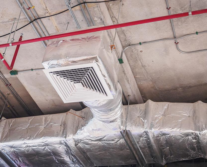 Safari Air Heating & Cooling LLC HVAC Experts