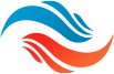 Safari Air Heating & Cooling LLC Logo